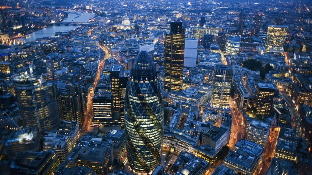alfen-city-london